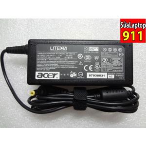 sạc laptop acer E5-471