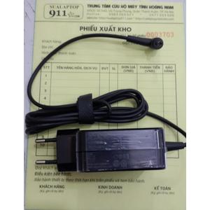 Sạc laptop Asus F200M F200MA