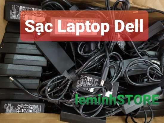 sac laptop giá rẻ