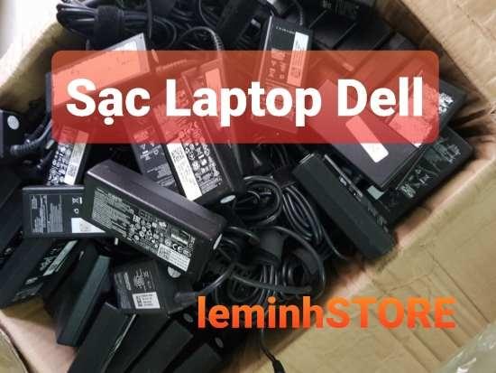 linh-kien-laptop-gia-re-tai-da-nang