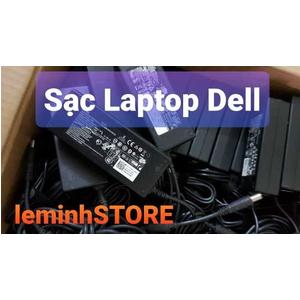 Sạc Laptop Dell Inspiron 3451, 14 3451 Adapter