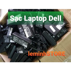Sạc Laptop Dell Inspiron 5537 Adapter