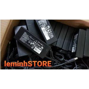 Sạc Laptop Dell Inspiron N4050, N5050 Adapter