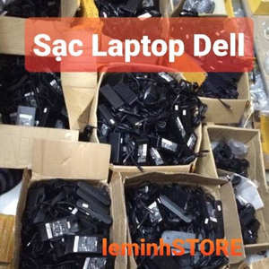 Sạc Laptop Dell Inspiron N5010 Adapter