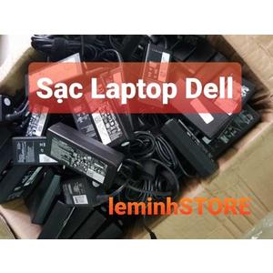 Sạc Laptop Dell Latitude E6510