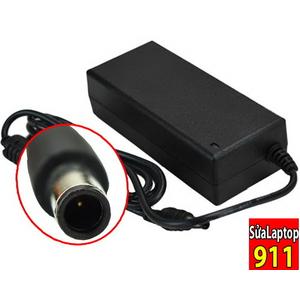 sạc laptop hp Probook G1 650