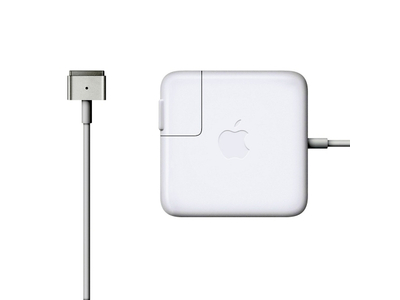 Sạc MagSafe 2 – for MacBook Pro Retina Display 15inch