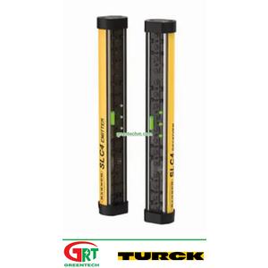 Safety light curtain | Turck | Rèm đèn an toàn | Turck Vietnam