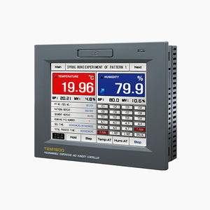 TEMI1000, samwontech TEMI1000, humidity controller samwontech, đại lý Samwontech vietnam