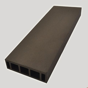 Sàn gỗ ngoài trời AWOOD R152x36