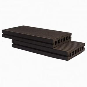 Sàn gỗ ngoài trời EUP-D110H25
