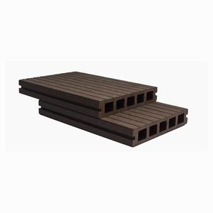 Sàn gỗ ngoài trời EUP-D140H25