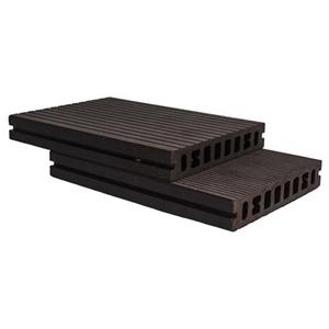 Sàn gỗ ngoài trời EUP-D145H25