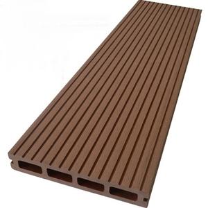 Sàn gỗ ngoài trời AWOOD HD140x25