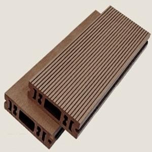 Sàn gỗ ngoài trời AWOOD HD105x30
