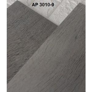 Sàn nhựa hèm khóa Apollo - 4mm