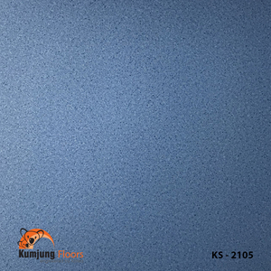 SÀN NHỰA GIẢ XI MĂNG DÁN KEO KS2105