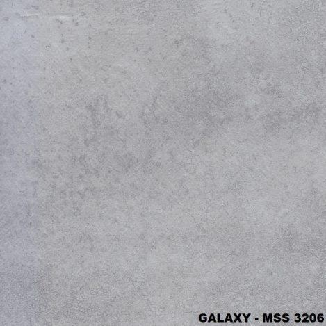 san-nhua-galaxy-van-da