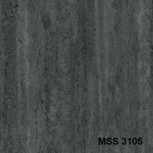 SÀN NHỰA GALAXY - 3mm - VÂN BÊ TÔNG (VÂN ĐÁ)