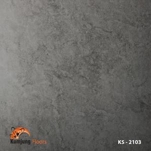 SÀN NHỰA GIẢ XI MĂNG DÁN KEO KS2103