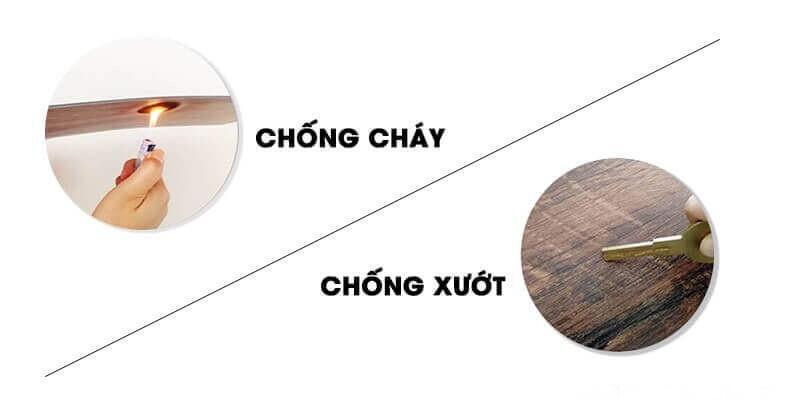 san-nhua-vinyl-chong-chay