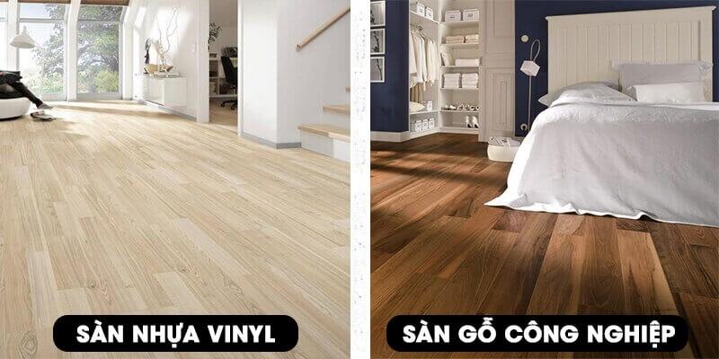 san-nhua-vinyl-gia-re