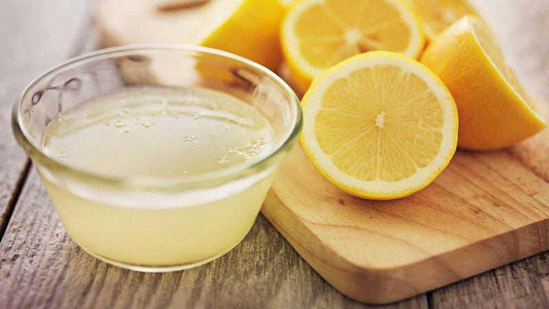 Su-dung-vitaminC-dung-cach