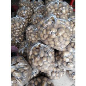 Sản phẩm khoai tây - Green Life