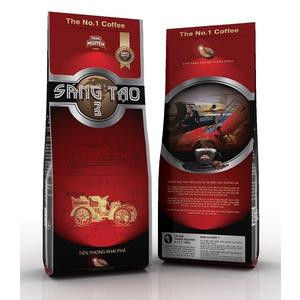 Cà phê sáng tạo 3 Trung Nguyên( 340gr)