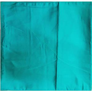 Săng vải hấp được (có/không lỗ)