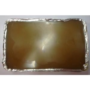 Sáp wax