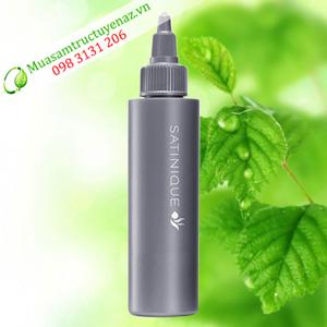 Satinique Scalp Tonic giúp chăm sóc da đầu