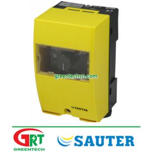 Sauter AK43PF002 | Đầu khí Sauter AK43PF002 | Pneumatic Sauter AK43PF002