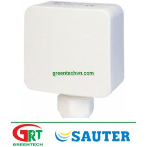 Sauter EGH112 | Cảm biến điểm sương| Wall-mount dew-point transmitter Sauter EGH102 | Sauter Vietnam