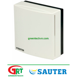 Sauter EGH120 | Cảm biến nhiệt độ độ ẩm | Humidity and temperature Sauter EGH120 | Sauter Vietnam