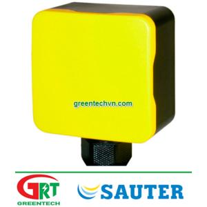 Sauter EGT311 | Cảm biến nhiệt độ EGT301| Temperature transmitter Sauter EGT311 | Sauter Vietnam