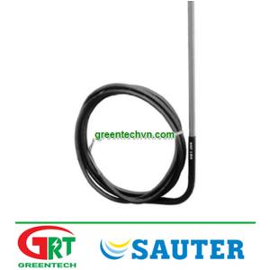 Sauter EGT392 | Cảm biến nhiệt độ EGT392 | Temperature transmitter Sauter EGT392 | Sauter Vietnam