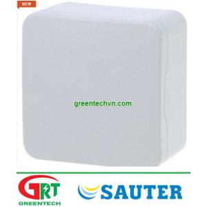 Sauter EGT401 | Cảm biến nhiệt độ EGT401 | Temperature transmitter Sauter EGT401 | Sauter Vietnam