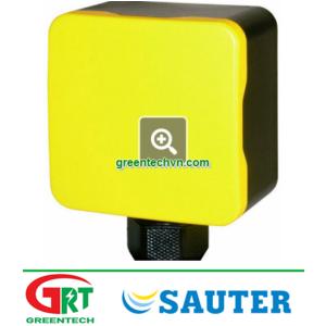 Sauter EGT411 | Cảm biến nhiệt độ EGT411 | Temperature transmitter Sauter EGT411 | Sauter Vietnam