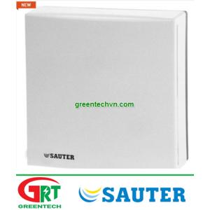 Sauter EGT430 | Cảm biến nhiệt độ EGT430 | Temperature transmitter Sauter EGT430 | Sauter Vietnam