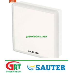Sauter EGT436 | Cảm biến nhiệt độ EGT436 | Temperature transmitter Sauter EGT436 | Sauter Vietnam