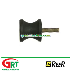 SAV | Reer SAV | Van điều tiết rung SAV | Vibration damper SAV | Reer Việt Nam