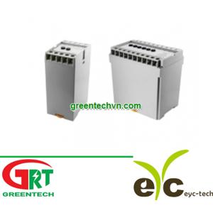 SBA/SNA/SB3A/SN3A AC | Eyc-tech | Bộ chuyển đổi nguồn AC | AC Adapter | Eyc-tech Vietnam