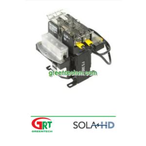 SBE series |Electrical power supply transformer | Máy biến áp cung cấp điện | SOLA Vietnam