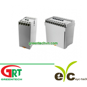 SBV/SNV/SB3V/SN3V AC | Eyc-tech | Bộ chuyển đổi nguồn AC | AC Adapter | Eyc-tech Vietnam