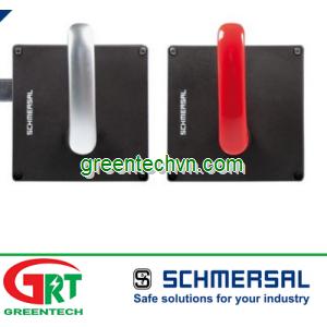 Schmersal AZ/AZM 200-B30-RTAG1P1 | Khóa từ Schmersal AZ/AZM 200-B30-RTAG1P1 | Lock Schmersal AZ/AZM