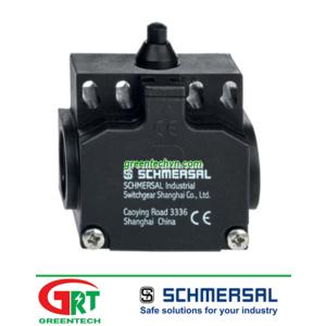 Schmersal ZS 256-11Z-ST-RE-2589-2 | Cảm biến hành trình Schmersal ZS 256-11Z-ST-RE-2589-2