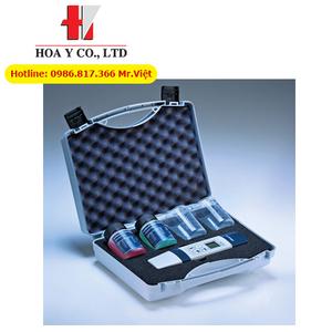 Bút đo pH SD 50 trong hộp Lovibond