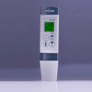 Bút đo SD 60 ORP/Redox