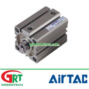 AirTac SDA20X30 | Xilanh Airtac SDA20X30 | Compact cylinder Airtac SDA20X30 | Airtac Việt Nam